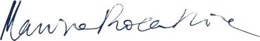 Marina Roca Die - Logo